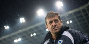 safet susic. foto by gol.dnevnik.hr
